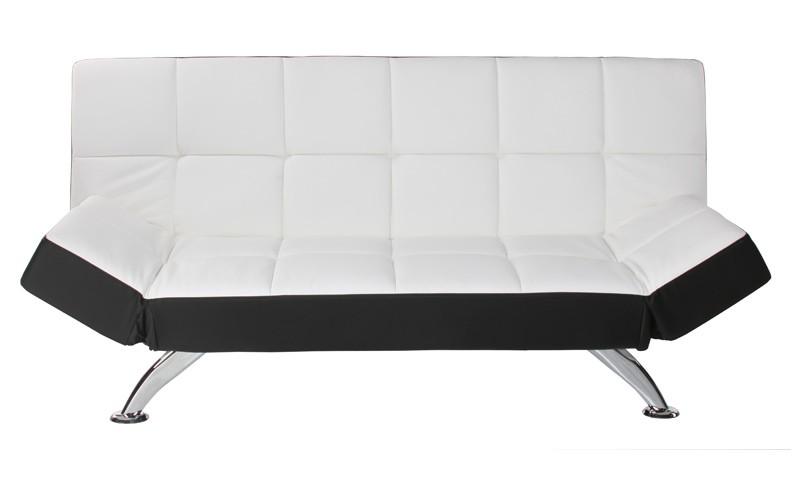 Sofas camas sof s cama conforama thesofa for Sofa cama clic clac conforama