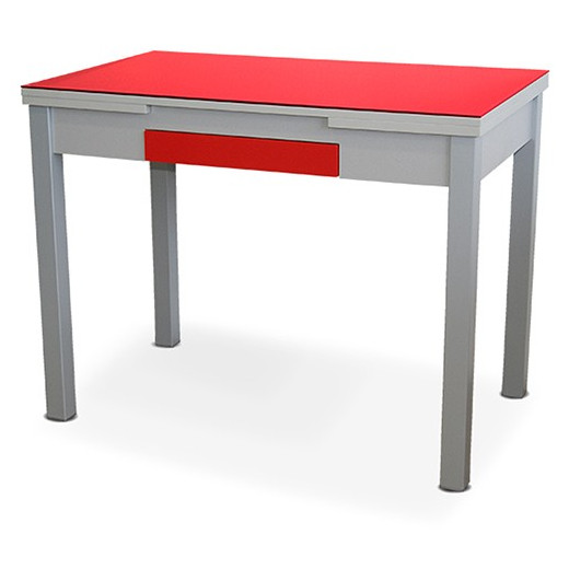 Mesa de cocina Conti