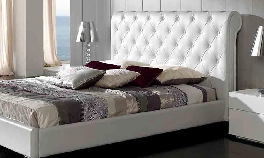 cabezeros de cama stunning cabecero de cama with