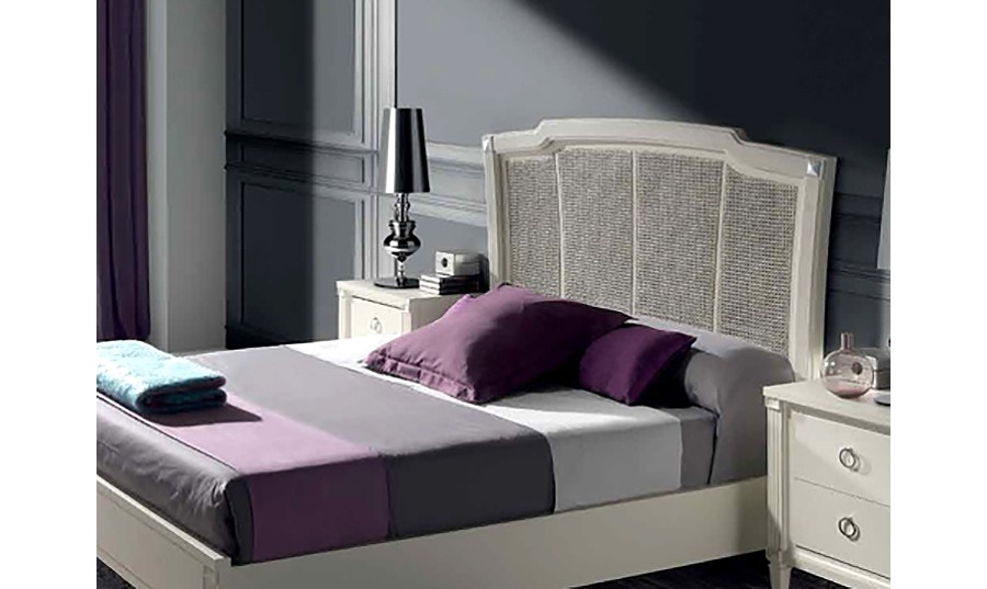 Cabeceros de cama en madera cabecero de cama de madera - Cabecero de cama de madera ...