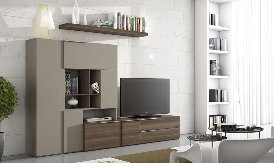 Muebles a medida baratos muebles de cocina baratos girona for Muebles de tv baratos