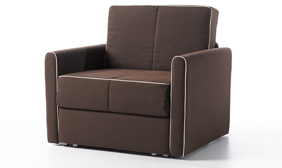 Sillon camas awesome sof cama y sillones with sillon for Sillon cama individual ikea