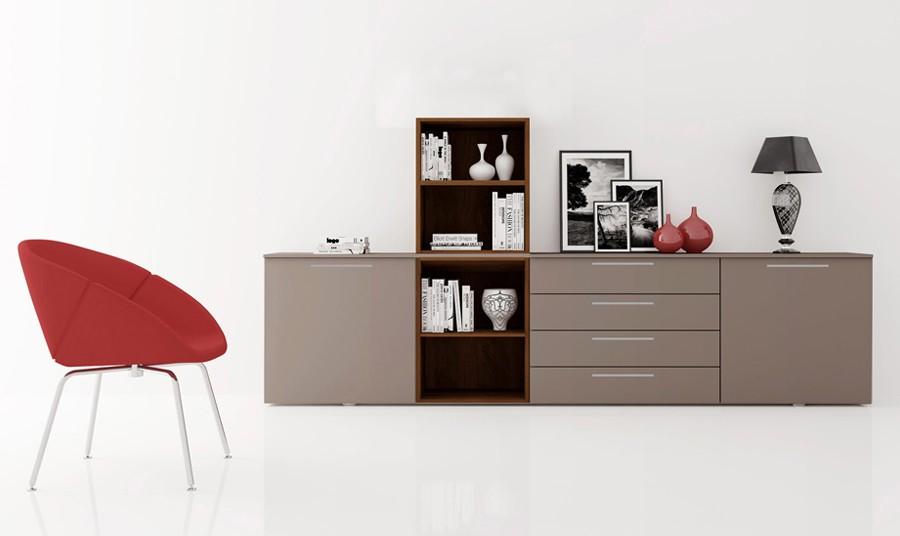 Muebles de Salon y Muebles de Comedor  Dicoro