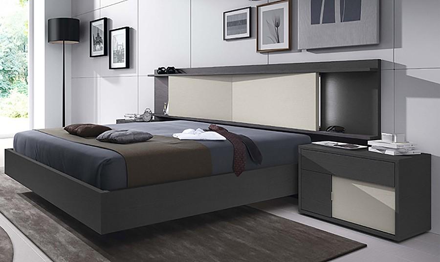 Comprar cabeceros de cama beautiful cabeceros de cama - Camas y cabeceros ...