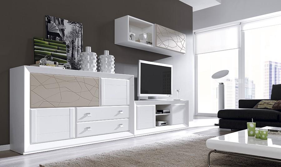 Los mejores sitios web en la web para pagar muebles el for El mueble salones modernos