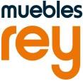 Logo Muebles Rey